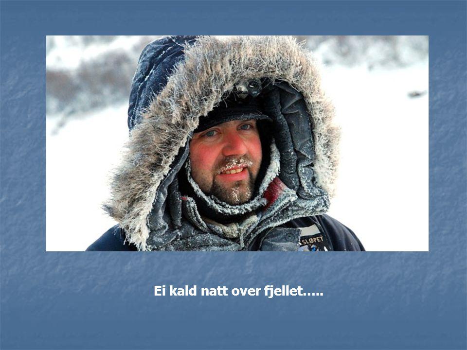 Takk til sponsorer Båt og Fritid AS, Fauske, Tlf 75647900 Marit og Svein Megård Fauske