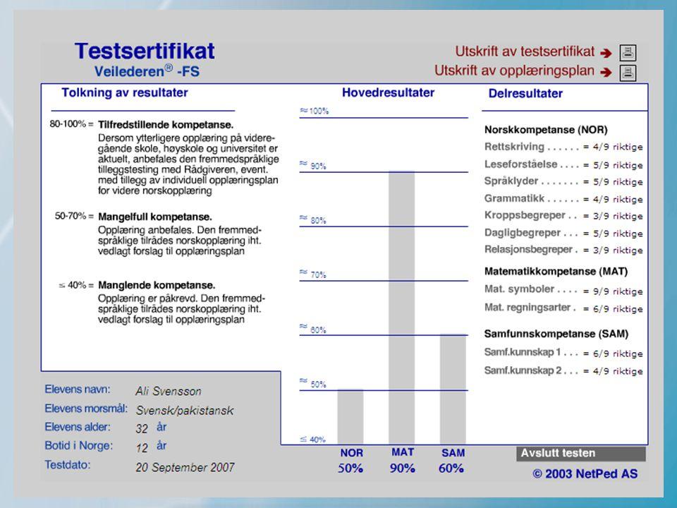 NetPed 2007 10
