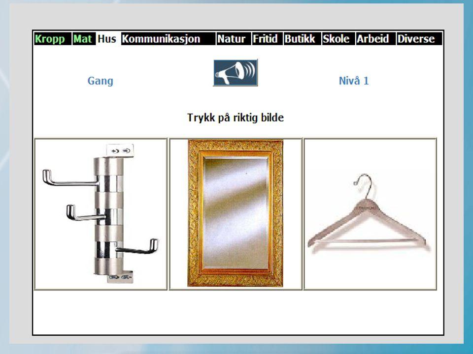 NetPed 2007 14