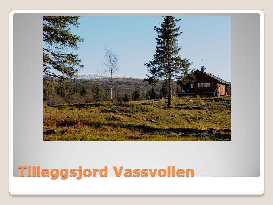 Utmarksbeite i området  Statsallmenningen blir brukt til beite av Risvola beitelag(husdyr) og Feren reinbeitedistrikt.