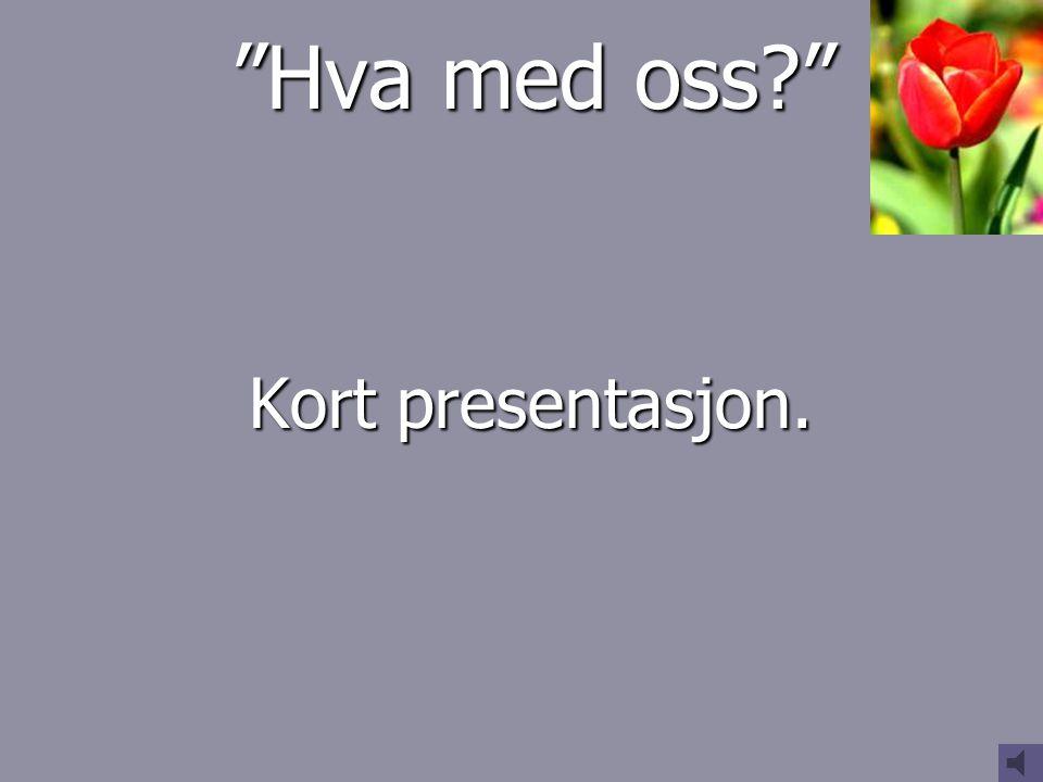 Eksempel på kursprogram: Fredag: Kl 19 00 : Velkommen til samling presentasjon forventninger Kl 20 00 : Innledning til samling Kl 20 30 : Middag.