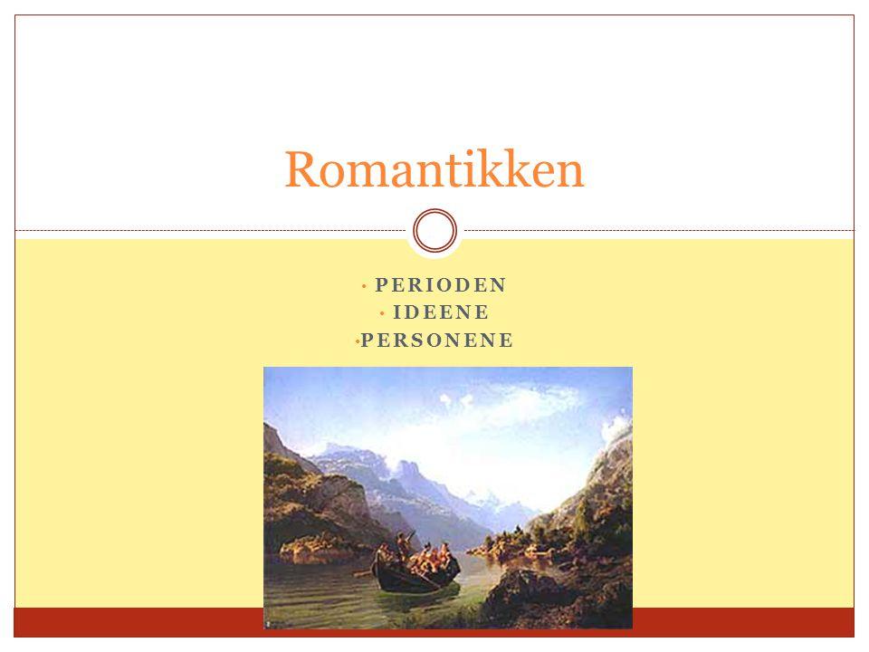 Die Gretchentragödie  Utdrag fra Goethes FAUST, nærmere bestemt Gretchentragödie Tanker om teksten:  Hvilken sjanger er dette, og hvordan representerer teksten et sprang i sjanger ift.