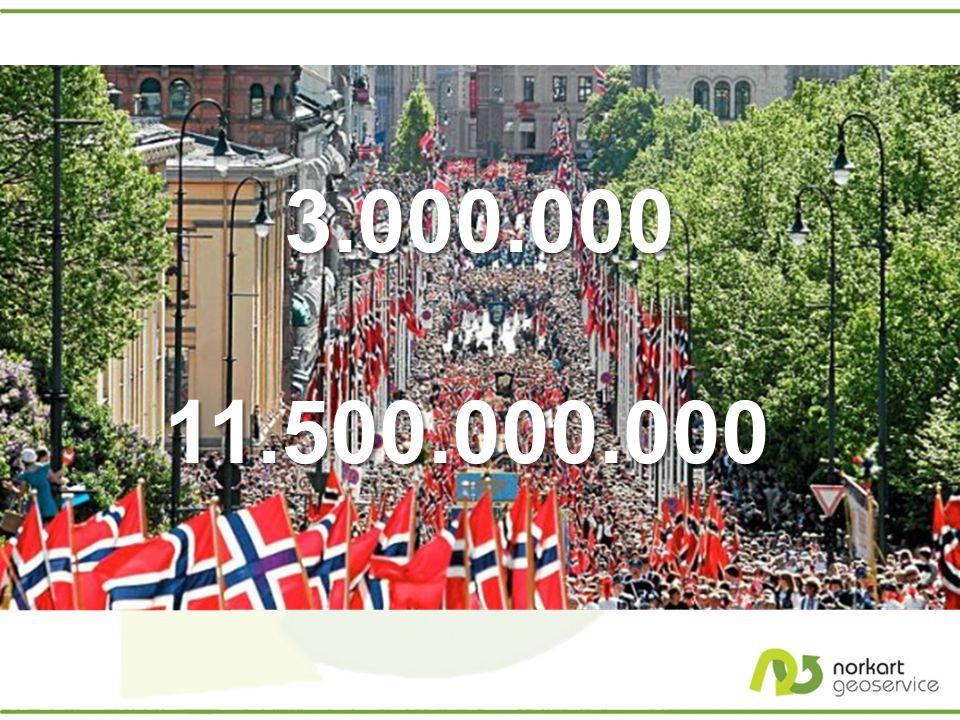 3.000.00011.500.000.000
