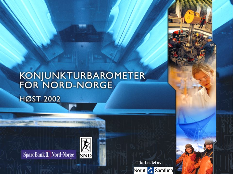 Side1 www.snn.no Utarbeidet av: