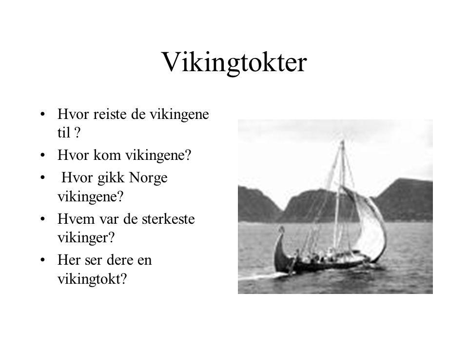 Norrøn mytelogi •Hva het krigsguden Tor •Hvem var kjærlighet gudinnen Frøya •Hvem var smartest av alle gudene Loke •Hva het Iduun sin mann Brage •Her ser dere Odin