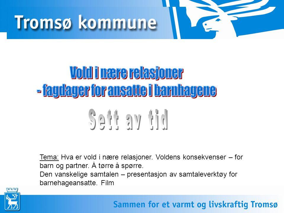 Eksterne lenker Alarmtelefonen for barn og unge 116 111 (gratis) Barnevern Bekymringsmelding og meldeplikt Temaside om barnevern