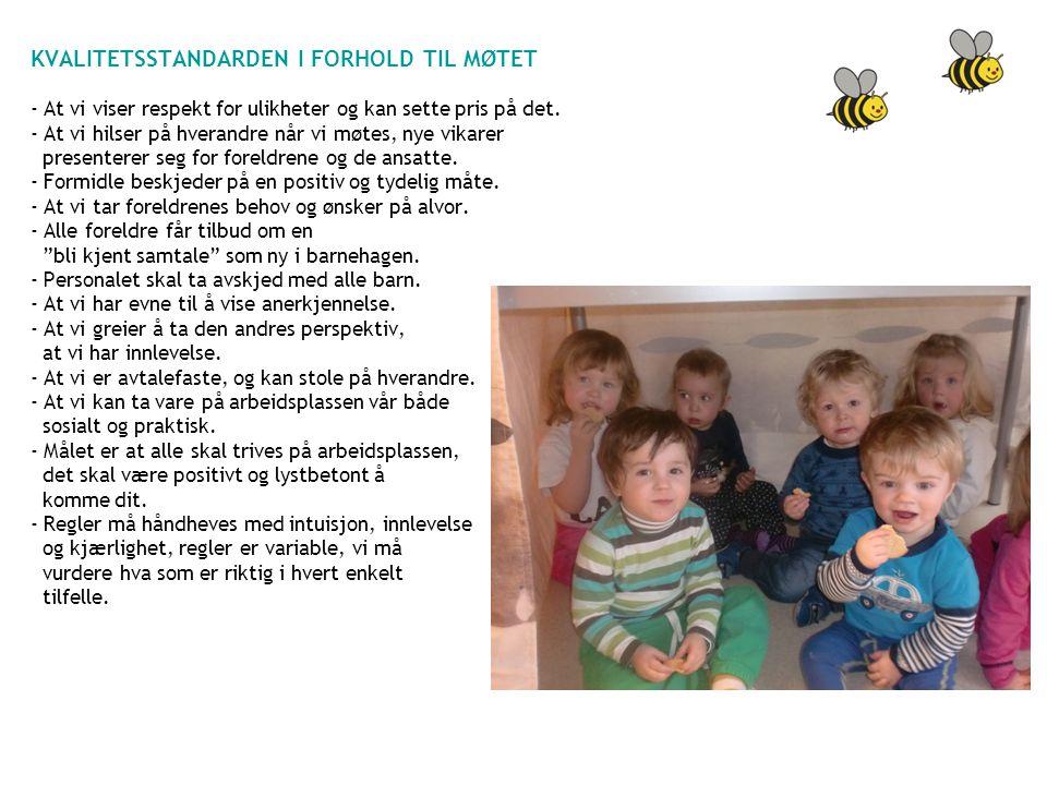 Mars 2013 Onsdag 27.mars stenger barnehagen kl. 12.00.