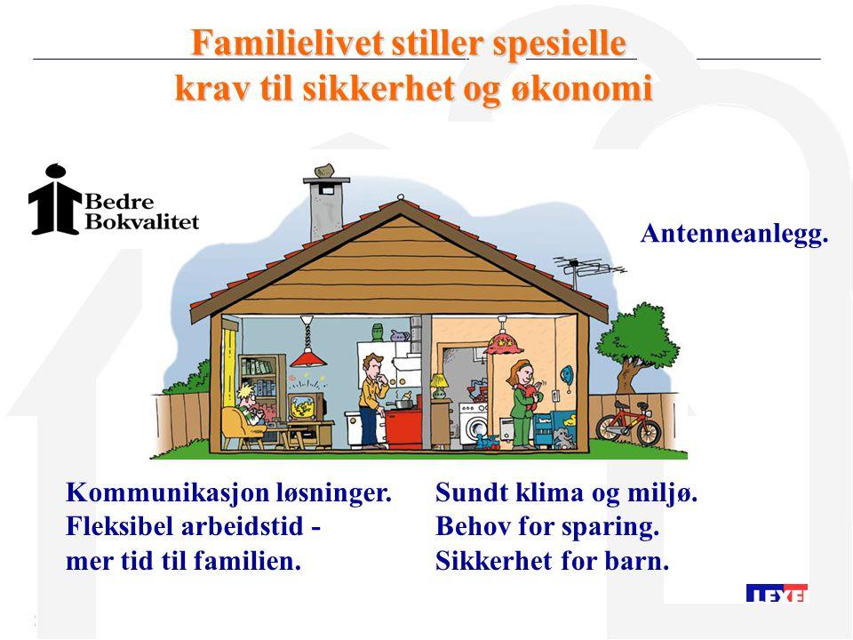 (Name) (Date) 13 Electricity the professional way Bedre Bokvalitet •Prosjektorganisasjon har bestått av: •NELFO •EL & IT Forbundet •Husbanken •Gjensid