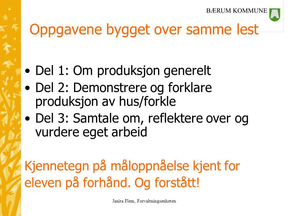 Janita Flem, Forvaltningsenheten Vi snurrer film… http://www.youtube.com/watch?v=8OFmjQfQbTU&feature=youtu.be