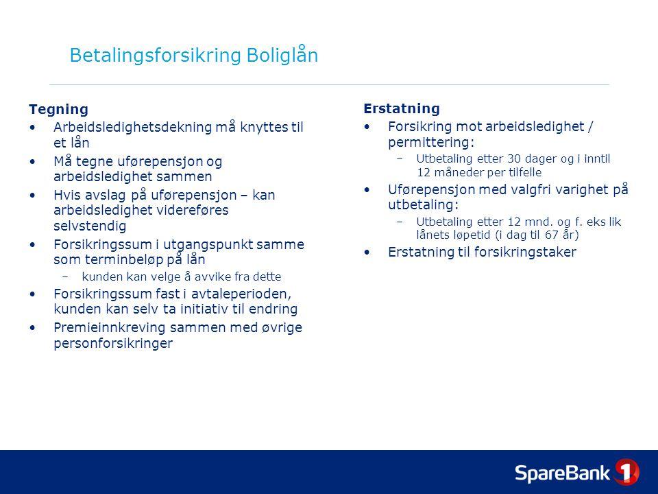 NTL Topp Reiseforsikring fra 01.05.2011 Divisjon Privatmarked SMN 8.april 2011