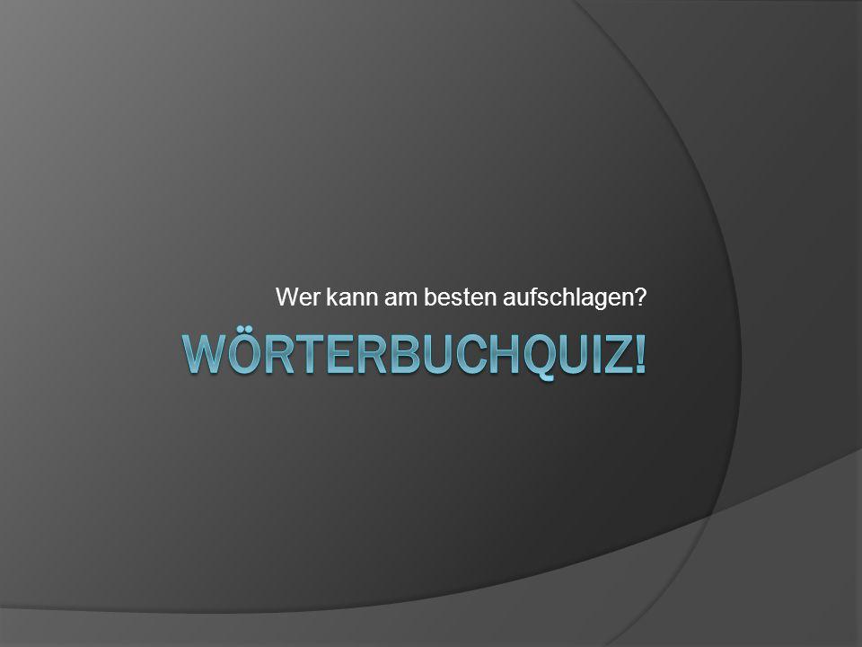  KATT (tysk ord, kjønn og flertall?)