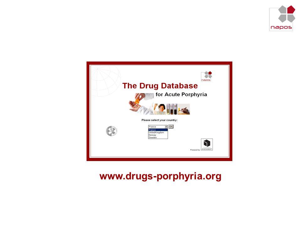 www.drugs-porphyria.org