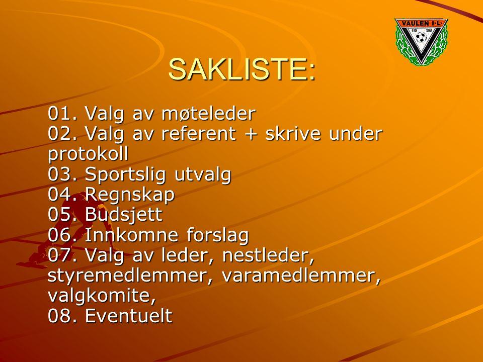 Vaulen Vårcup 2011 ble avviklet i perioden 02.03 – 11.04 – Hovedturneringen arrangert for siste gang?.