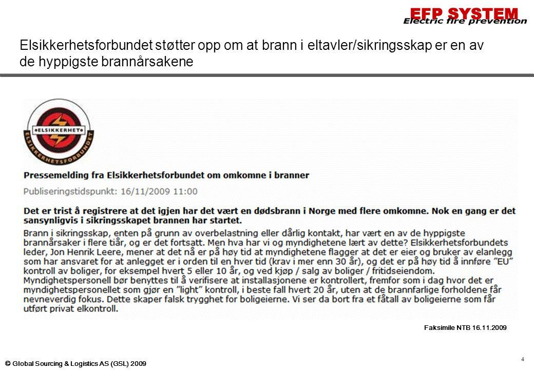 25 Artikler fra media - Teknisk Ukeblad 36/07