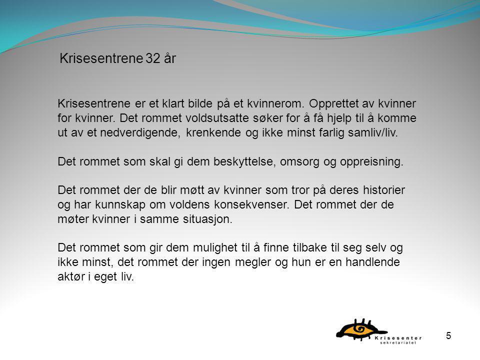 Det norske samfunn har noen indikasjoner på hvor mange som hver dag utsettes for overgrep, men manglende nasjonale forekomstundersøkelser og statistikk fra ulike etater er med på å undergrave et alvorlig samfunnsproblem.