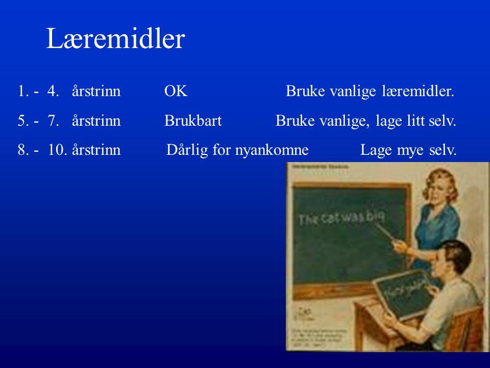 Arbeidsark Farger Ord Setninger Fortelling Høst Velg emne, og finn bilde på sol.no Sett bildet øverst på tabellarket. Eksempel
