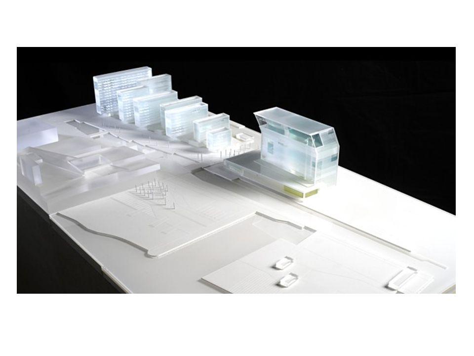 Lær om arkitektur og byggestil: • http://www.treveven.no/rundturer/rundturer.