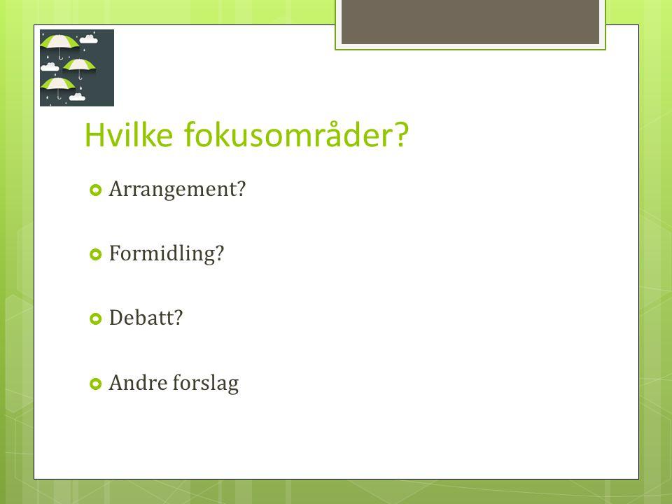 Arbeidsgruppe  Trenger 2-4 bibliotek til innledende arbeidsgruppe (må ikke være ledere  )  Diskutere innhold og fasong  Søknad NB
