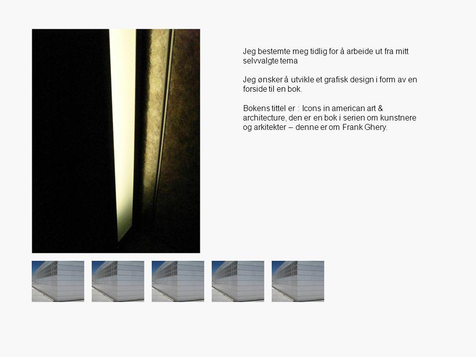 Mood board og foreløpige bilder W r v t k a l 2 v