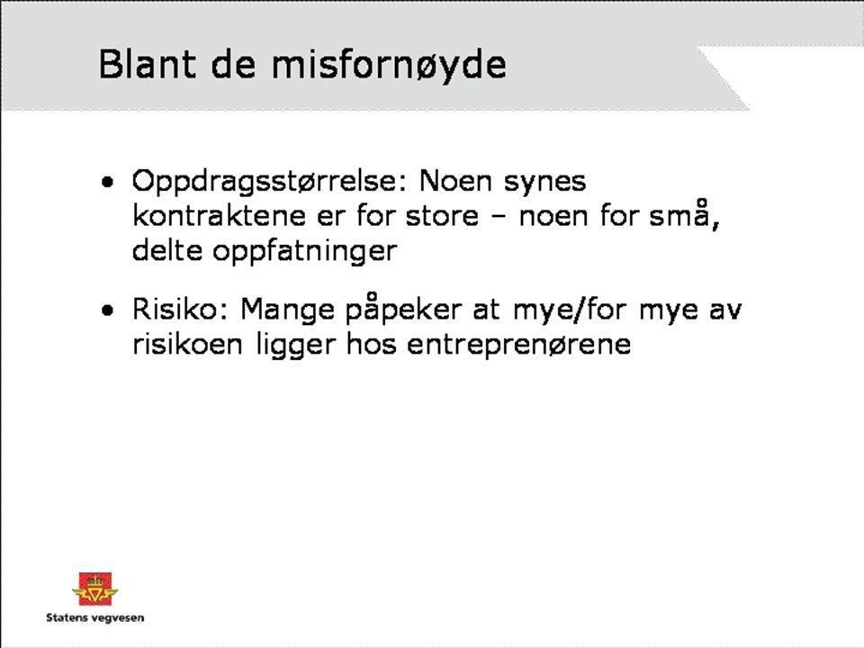 11 Prosjekt 57864 Audun Skeidsvoll