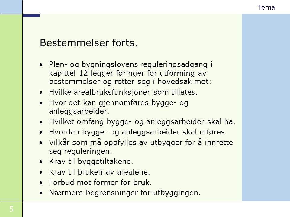 6 Tema Forts.