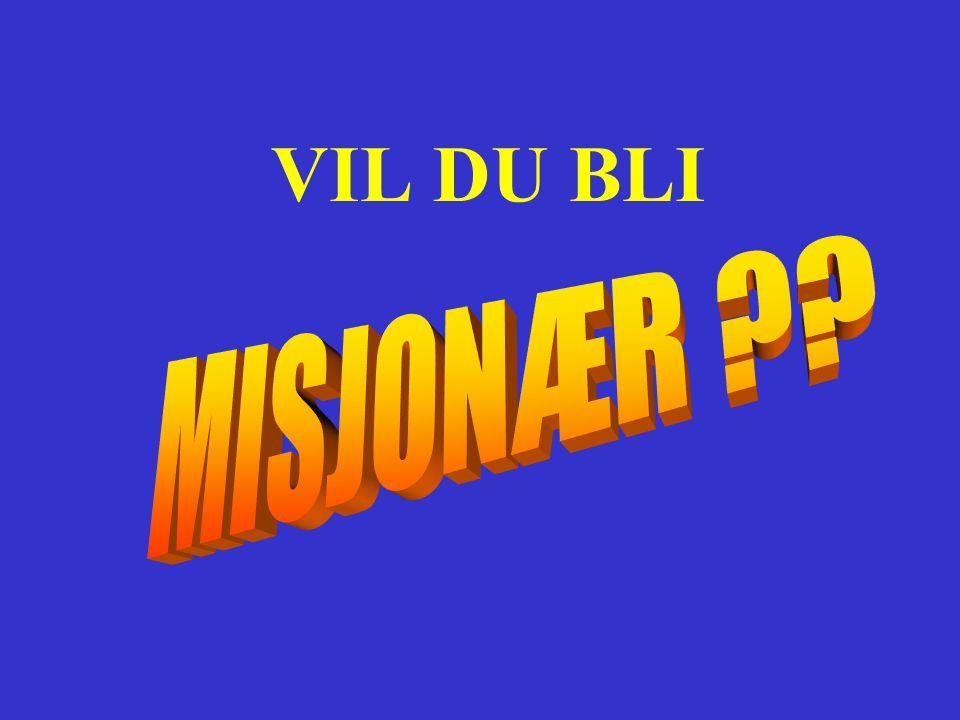 Hva fikk disiplene over seg på Pinsedag? D) Den Hellige Ånd