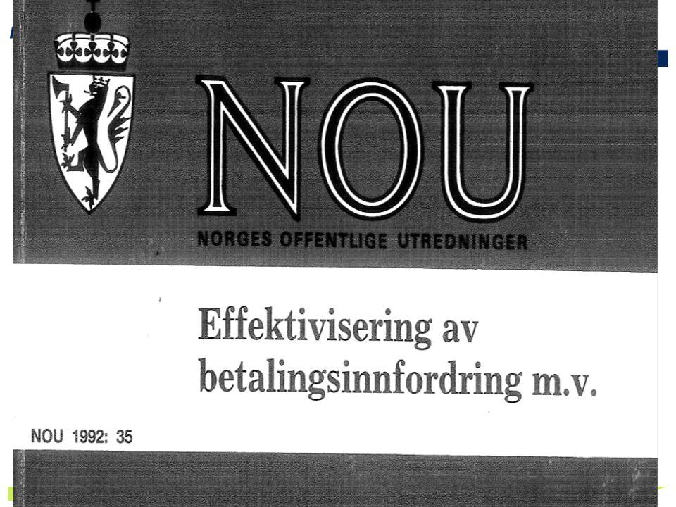 Adv. Bratsberg Okt. 200629