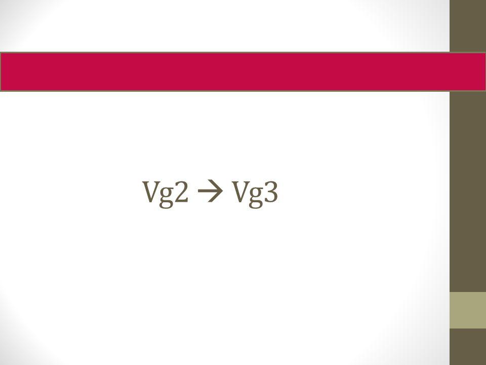 Vg2  Vg3