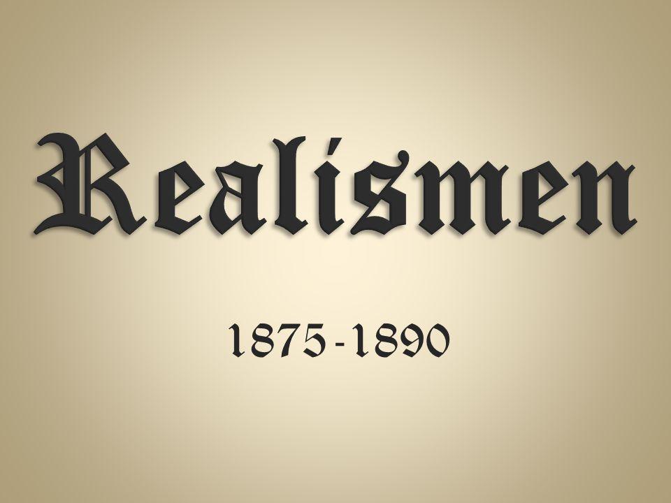 1875-1890