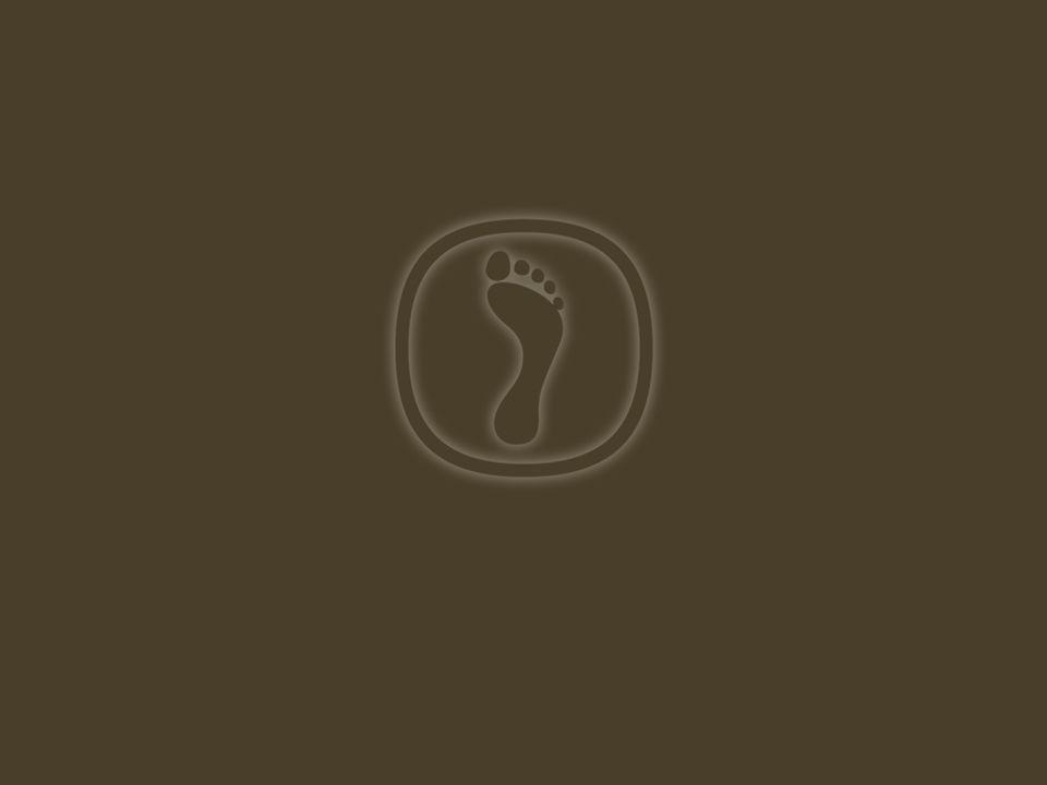 Nivåer: <60:Misfornøyd 60-70: Likegyldig, verken fornøyd eller misfornøyd >70:Fornøyd (>80: Svært fornøyd) ID-Relasjonsstyrke™ Bygger på Claes Fornells modell for relasjonsscore/kundetilfredshet som kan sammenlignes med Norsk Kundebarometer