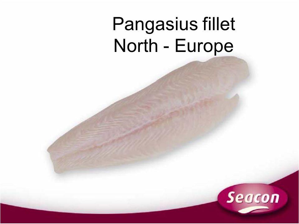 Pangasius Collar & Price Collar Price/kg 3,2$ 2,5$