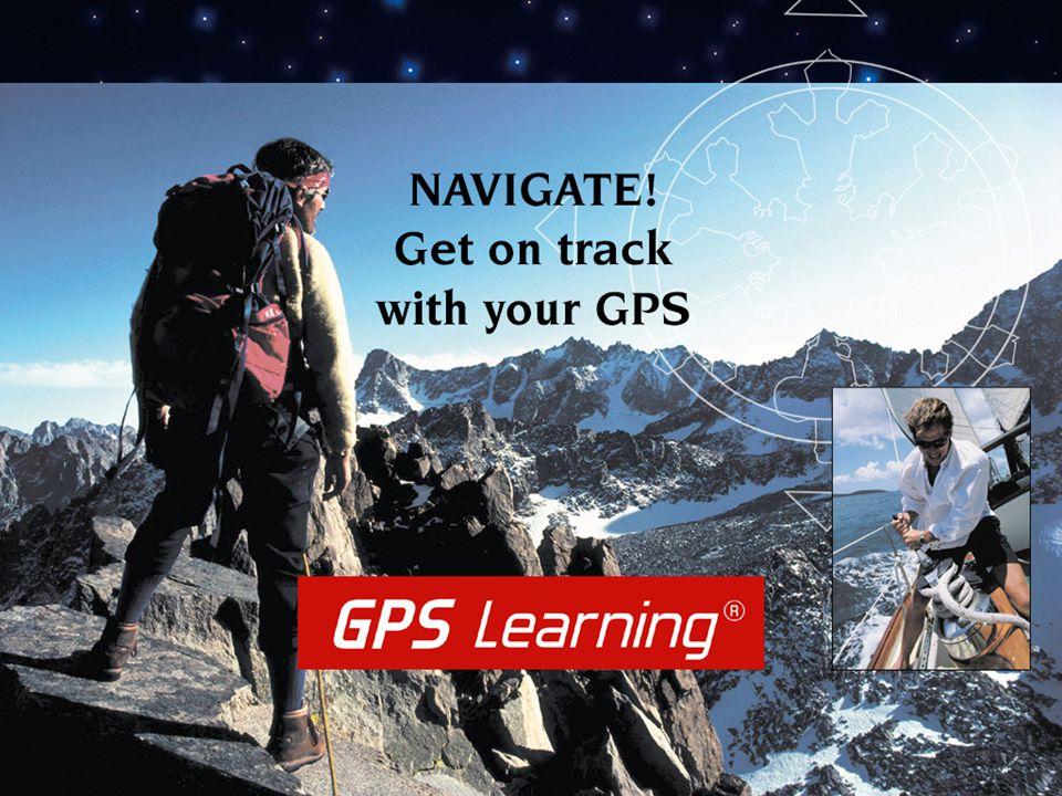 NVU-konferansen 2005 Kommersielle faktorer ved utvikling av et e-læringsprodukt eks GPS Learning
