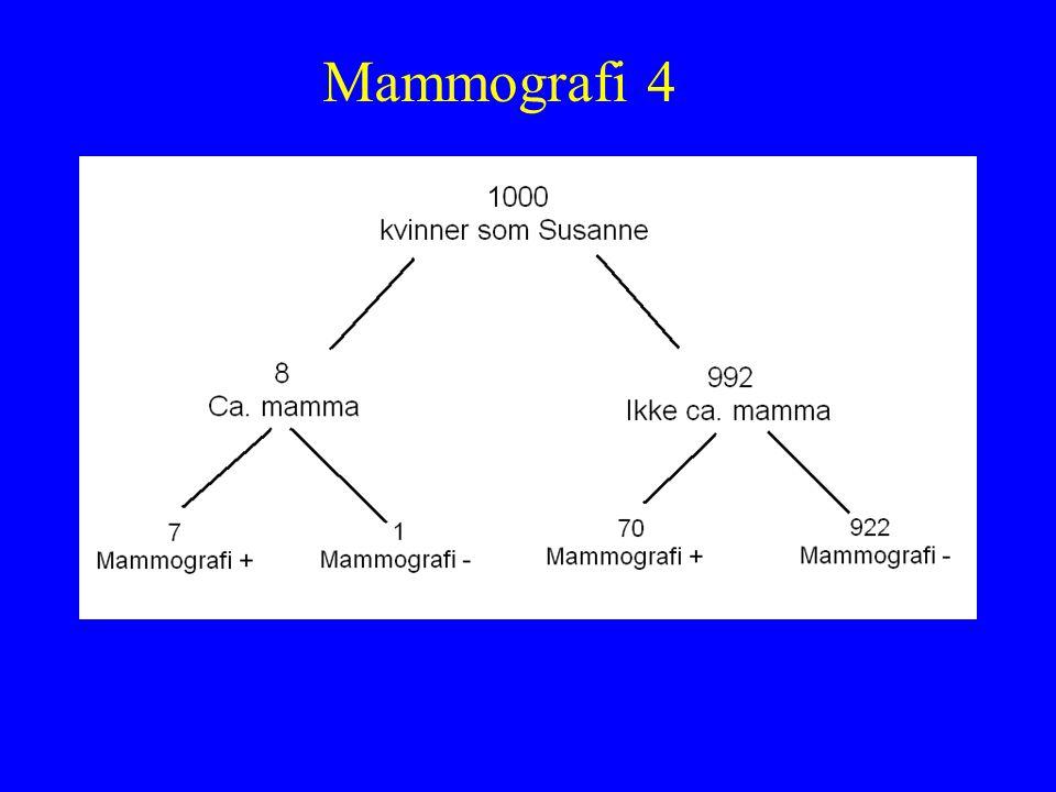 Mammografi 4