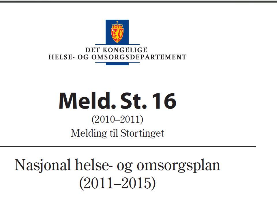 Oslo 21. sept 2011 - med Allyson Pollock, Olaug Lian og Julian Tudor Hart