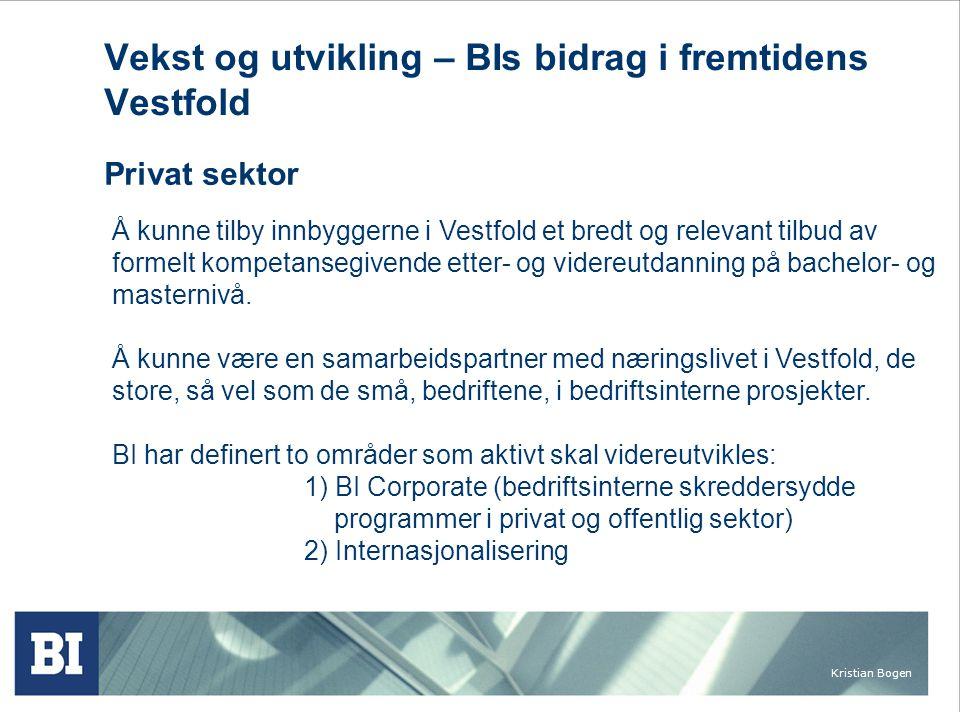 Kristian Bogen Dagens Næringsliv