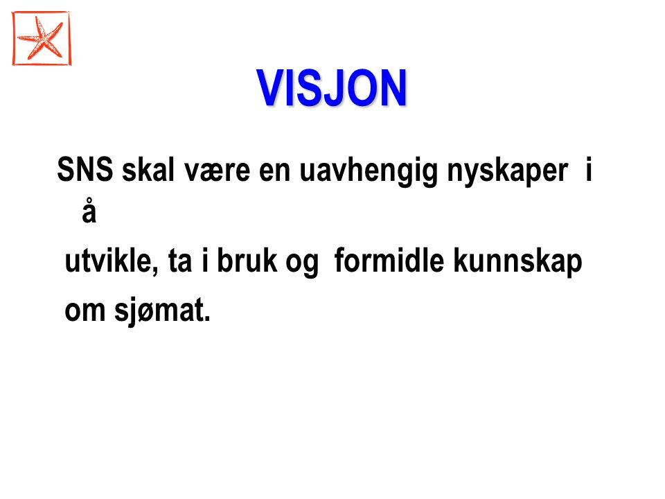 2010: 30 000 tons in Norway? 2005: 7400 tons in Norway