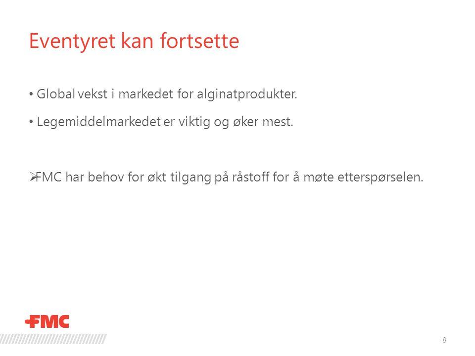 Marin Strategiplan for Trøndelag 2011-2014.Vedtatt i begge Fylkesting i 2007.