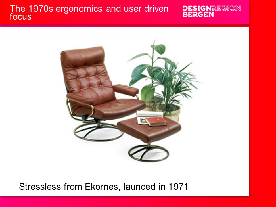 1980s design management