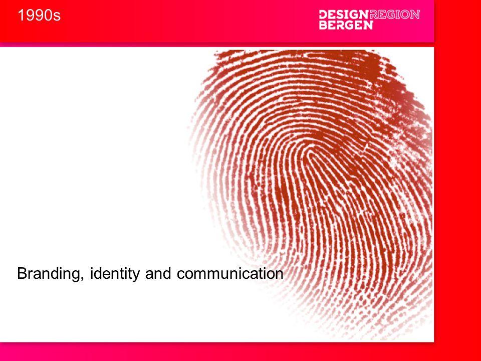 DRB.NO- find Your Designer