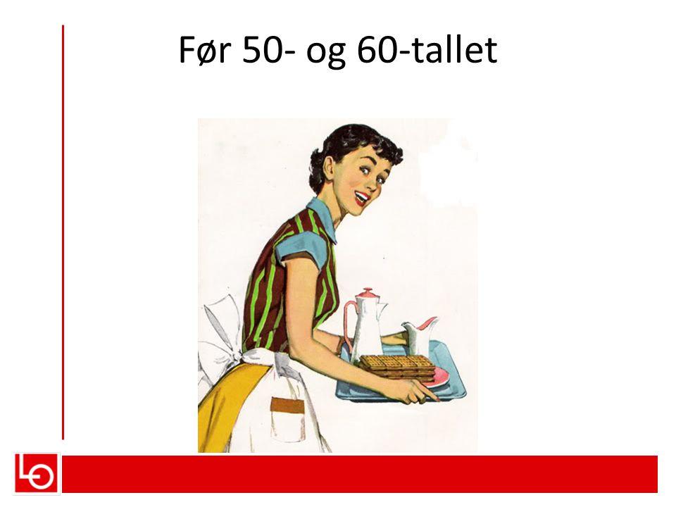 Det store heltidsvalget • 1/3 av sysselsatte kvinner i helse- omsorgstjenester • Sterkt kvinnedominert sektor • Arbeidstidsforkortelsen i 1987=> små stillingsbrøker • Å løse deltidsutfordringen er en arbeidslivsutfordring • Nå er KS enige med oss – og Sykepleierforbundet og Delta.