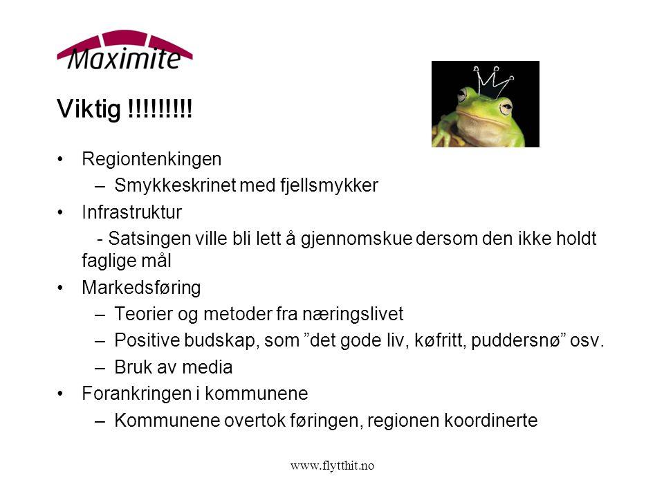 www.flytthit.no Viktig !!!!!!!!.
