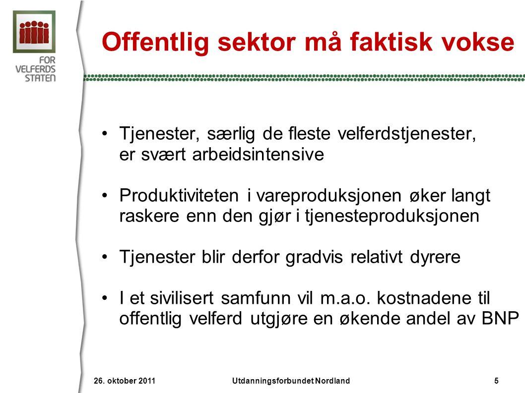 Adeccos begrunnelse «Hvis vi skulle fulgt det tariffbeløpet ville det i dette tilfellet innebære at vi videreformidler arbeidskraft til kostpris, altså uten fortjeneste for Adecco.» (Anne-Stine Talseth, informasjonssjef i Adecco Dagbladet, 26.2.2011.) 26.