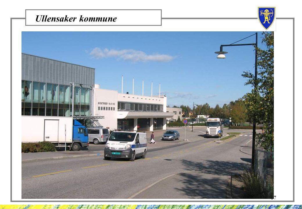 Ullensaker kommune 17