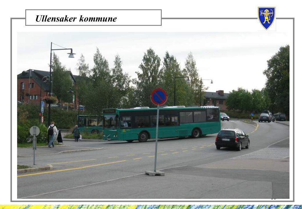 Ullensaker kommune 18