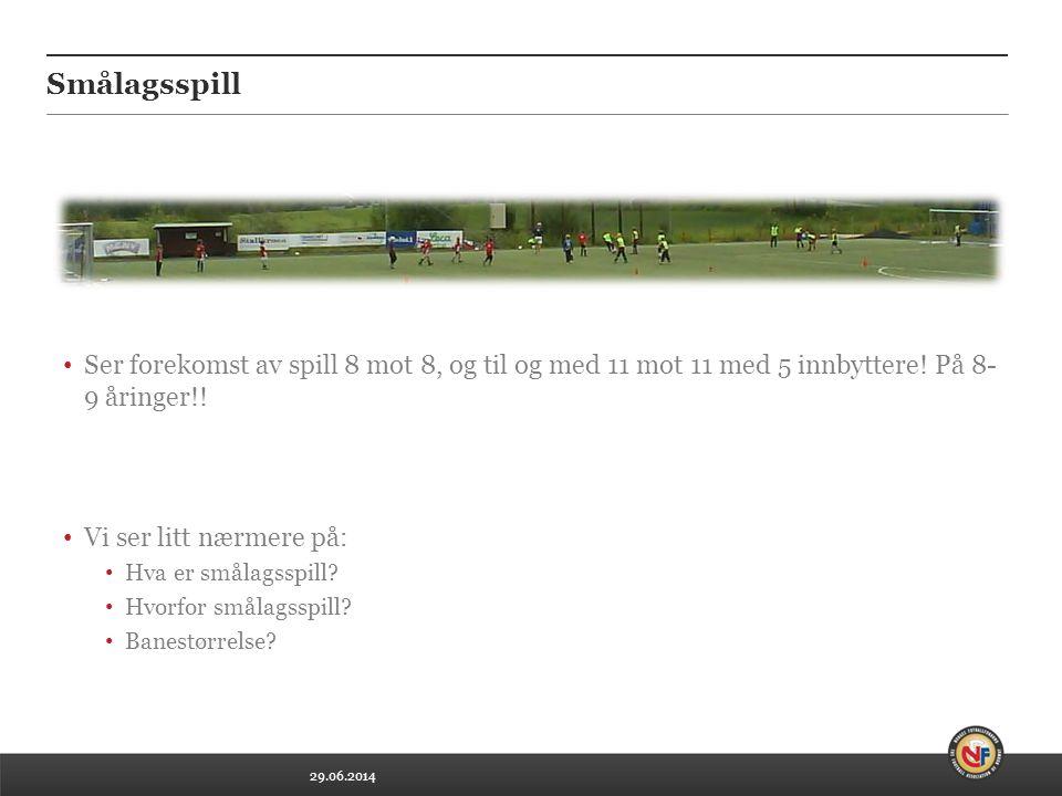 29.06.2014 Svar Guppeoppgave 3 - Nok instruktører.
