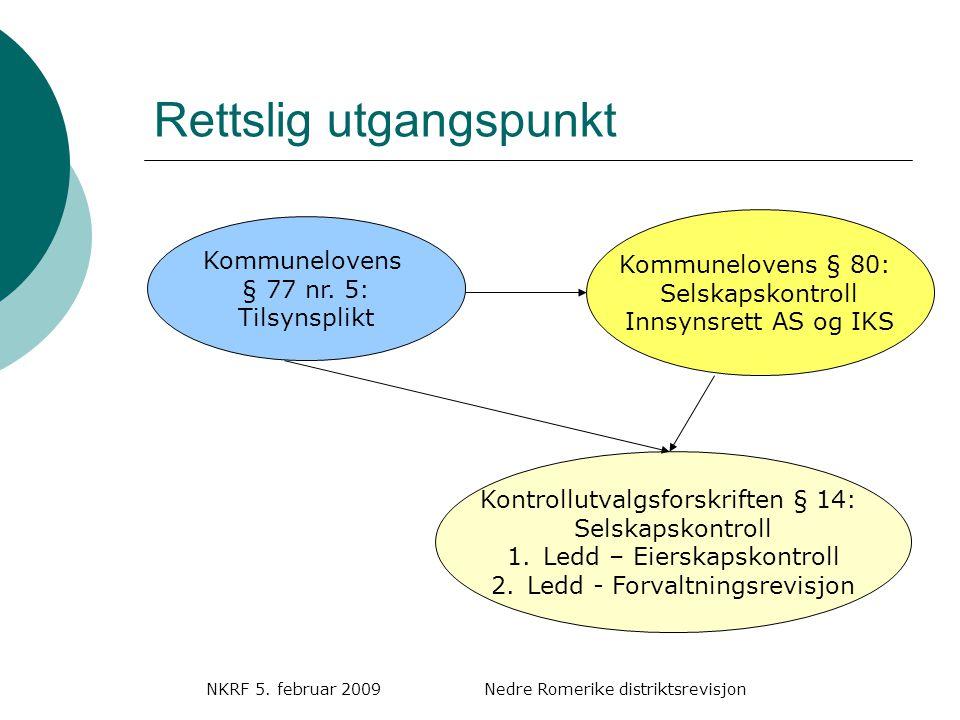 NKRF 5.