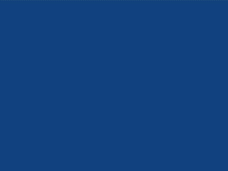 Unn Svarverud og Hilde Sørlie14.01.2010 Bruk av teknologi TELEMEDISIN: MULIGE GEVINSTER FOR PASIENTER •Større delaktighet: økt mestring av livssituasjonen •Bedret kvalitet på rehabiliterings- prossessen •Ta riktig valg med en gang •Flere får samme informasjon om valgene som er tatt på samme tid •Spart reisetid og reisekostnader •Kompetanseutveksling
