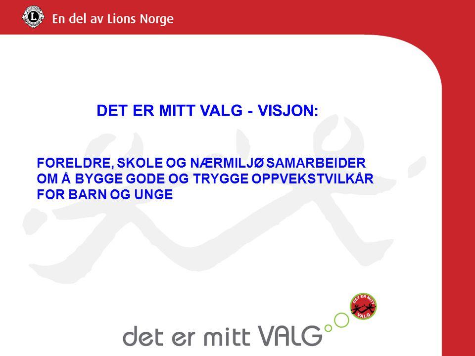 Liv Ruud Gunnar Malmin Margrete Wiede Aasland Instruktørene Øivind Aschjem Bente Bergseth - SSS Gjennomføringen: