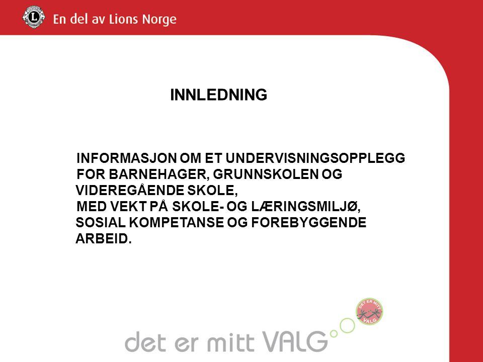 9 skoler i 5 fylker har deltatt i utprøvingen, og deltatt på en evalueringssamling i Sandefjord den 9.