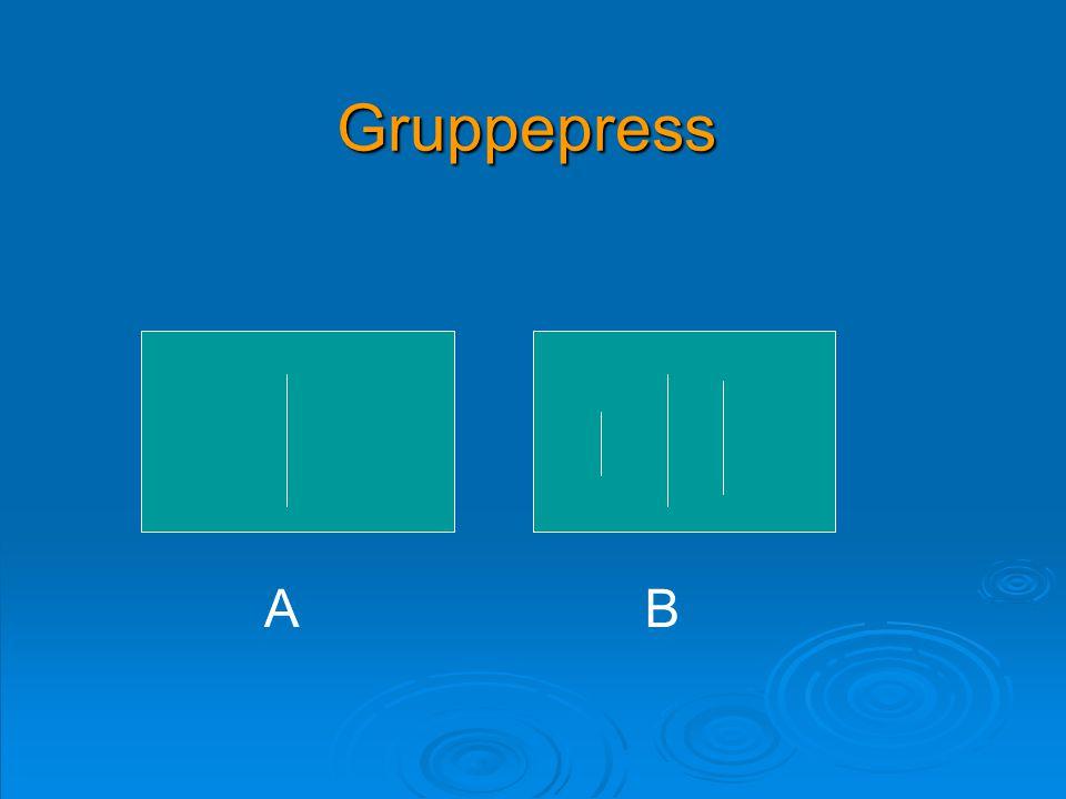 Gruppepress AB
